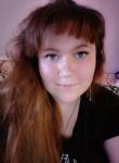 Kristina , 22, Surgut