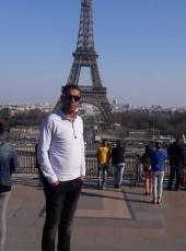 Anis, 33, Tunisia, Tunis