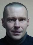 Alex, 52, Simferopol
