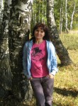 Nadejda, 40  , Vladimir
