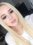 Ariadna , 19, Irkutsk