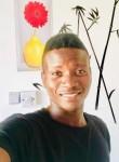 De Lima jr, 18  , Yamoussoukro