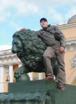 Aleksey Efimenko, 39  , Novopodrezkovo