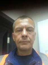 Sasha, 49, Russia, Staryy Oskol