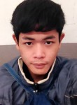 Thiraphat, 19  , Loei