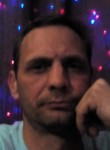 Aleksandr, 45  , Kiev