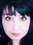 Marina , 44  , Syktyvkar