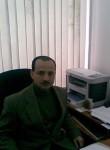 Ilgar, 47  , Baku