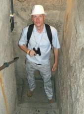 Vladimir, 45, Russia, Pravdinskiy
