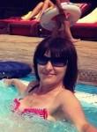 Mariya, 43  , Volgograd