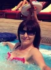 Mariya, 43, Russia, Volgograd