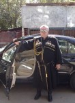 levan, 62  , Tbilisi