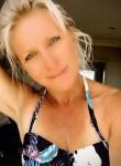 Nina, 40  , Waitakere