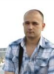Ivan, 36  , Arsenev