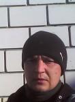 zakirovd191