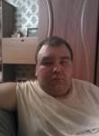 vadim, 37  , Vyazma