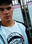 Vitaliy, 22, Naro-Fominsk
