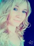 Ketrin, 26  , Nekhayevskiy
