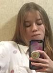 Nadya, 20  , Mytishchi