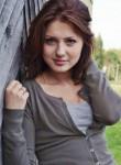 Elena, 34  , Tynda