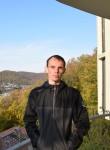 Aleksey, 36, Krasnodar