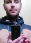 Stanislav, 29  , Vityazevo