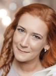 Galina, 36  , Saint Petersburg