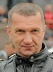 Mikhail, 47, Rostov-na-Donu