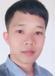 Sakchai, 30  , Phitsanulok