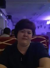Anastasiya, 35, Russia, Khabarovsk