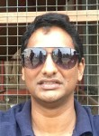 dileep, 39  , Chennai