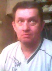 vladimir , 54, Ukraine, Kharkiv