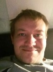 Michael, 32  , Rahden