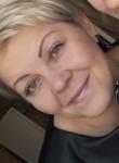Natalya, 47  , Mountain View