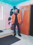 Chuyko Dima, 38  , Pryluky