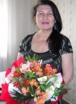 ala, 65, Chisinau