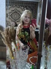 Lyudmila, 59, Russia, Krasnodar