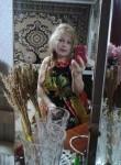 Lyudmila, 59, Krasnodar