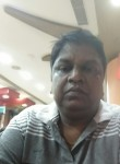 raj, 49 лет, Panipat
