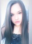 Anya, 22, Kropivnickij