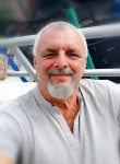 darrick, 55  , Amsterdam