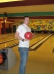 Mark, 35  , Long Beach (State of California)