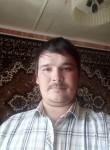 Ruslan, 32  , Yanaul