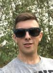 tsezar, 25, Lodeynoye Pole