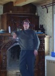 Андрей, 49  , Kaduy