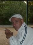 Maksim, 39  , Orsk