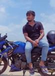 Masum, 24  , Pirojpur
