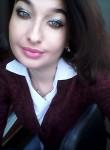 Даша, 30  , Rivne