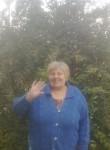 lidiya, 65  , Lutuhyne