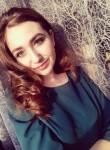 Yuliya, 22  , Strezhevoy